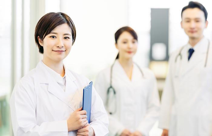 病院の巻き爪治療の方法