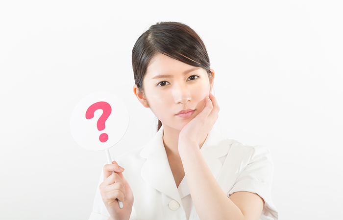病院での巻き爪治療費は保険適用されるのか?