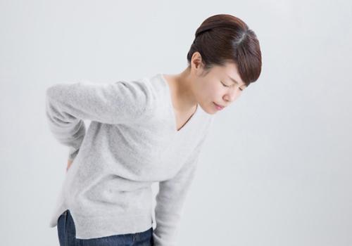 骨盤調整&パーソナルトレーニングのお悩み